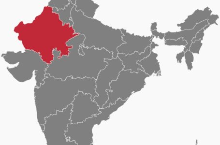 Rajasthan Commission issues draft terms for bioenergy tariffs