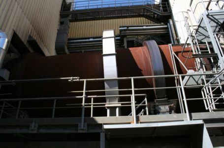 OGPCL plans to divest its shares in biomass subsidiary