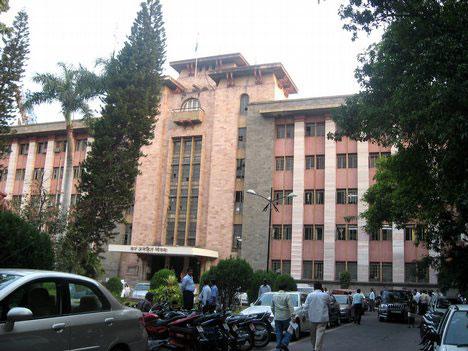 WtE plant planned near Pune city