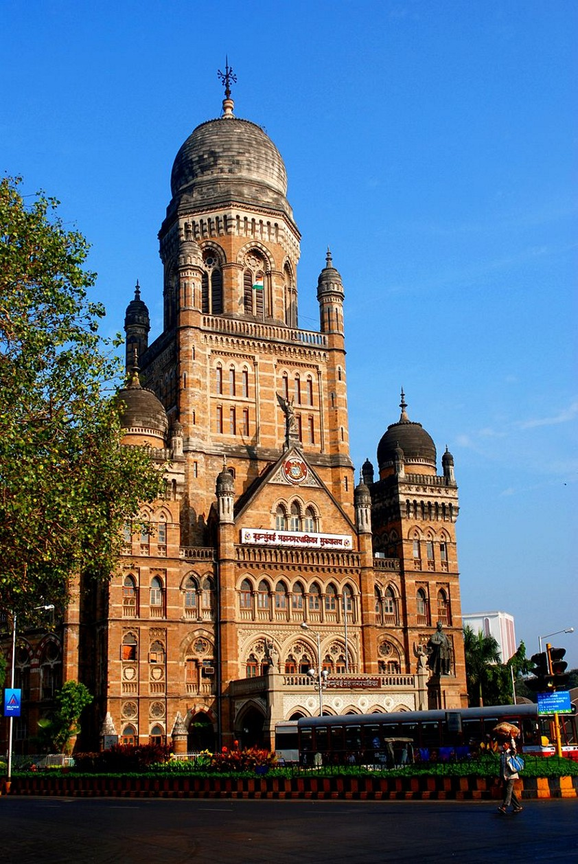 Only one bidder for south Mumbai dry waste MRF