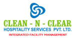 Clean N Clear Hospitality Services Pvt. Ltd.