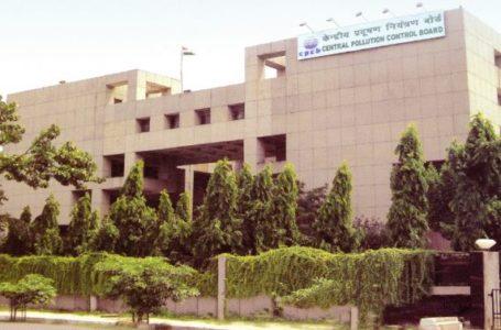 CPCB to determine fine for Okhla WtE plant