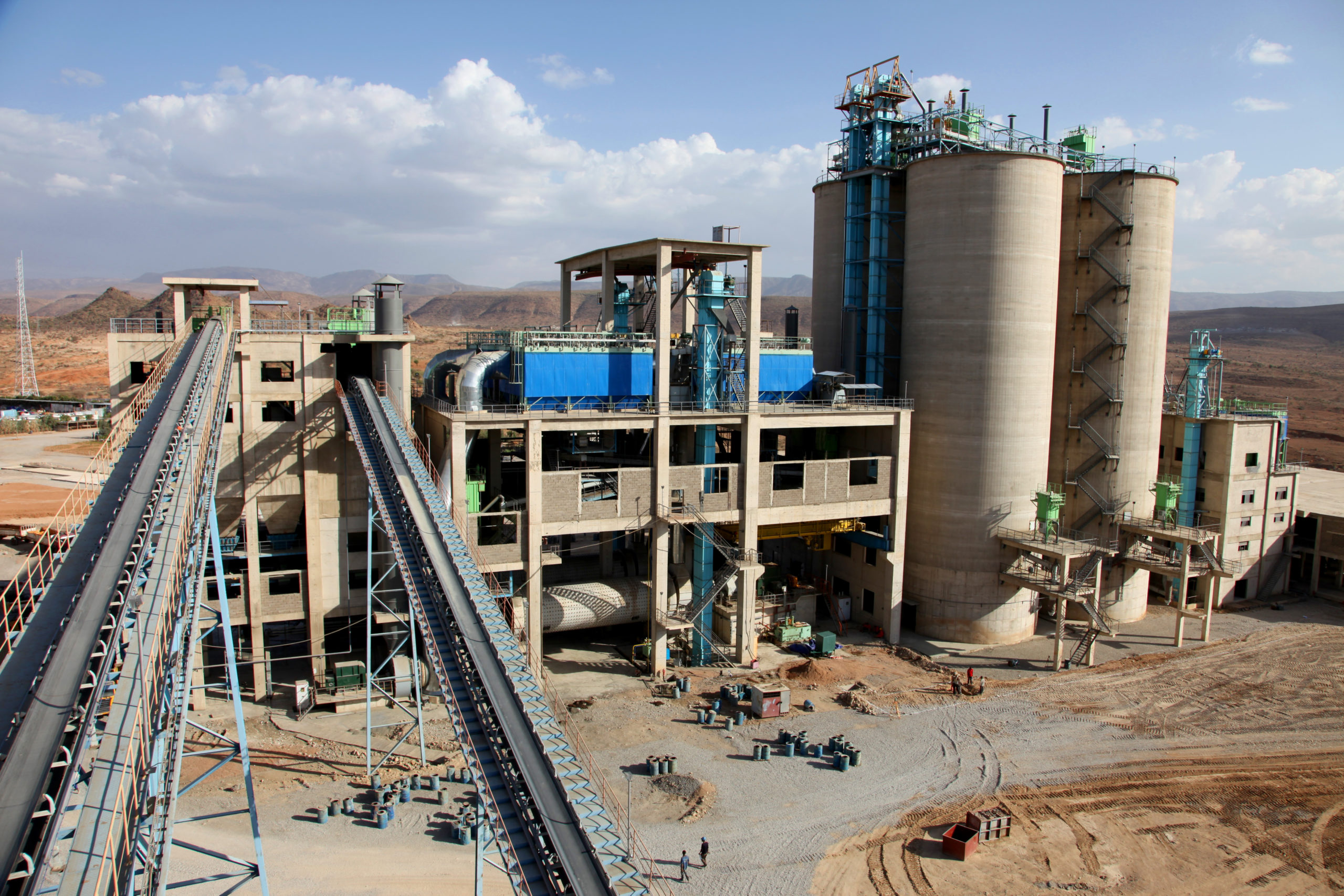 'RDF received by cement plants often fails to meet minimum quality parameters' : An exclusive interview with CMA Secretary General Aparna Dutt Sharma