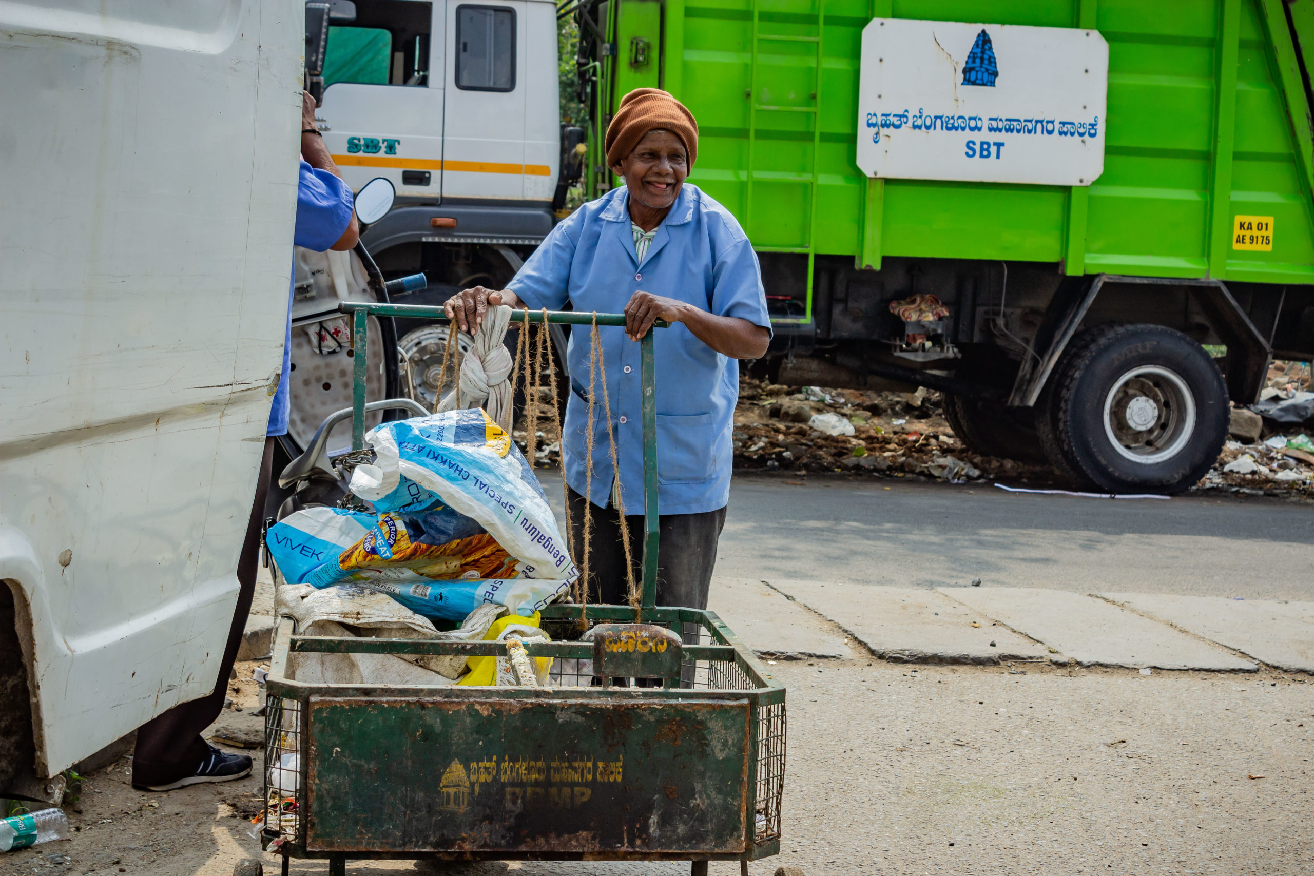 Manipal Hospital fined for violating waste management rules